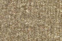 Cutpile Floor Mat for your Rodder To Make 2pc Floor Mat Kit 2pc