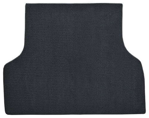 Loop Trunk Mat For Your 1970 1972 Chevrolet Chevelle Trunk Mat In Carpet With Pad Loop Car Truck Interior Carpet