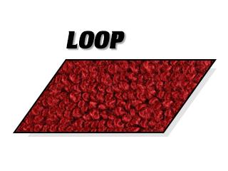 Flooring Material Amp Color Auto Custom Carpets