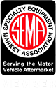 market speciality equipment association serving the motor vechicle automarket member