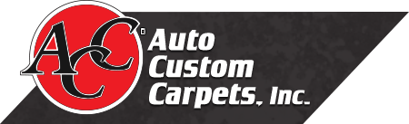 Auto Custom Carpets, Inc. Logo