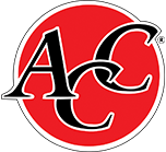 acc r auto custom carpets.inc.